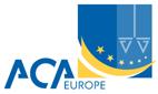 ACA-Europe